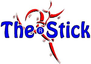 The Stick